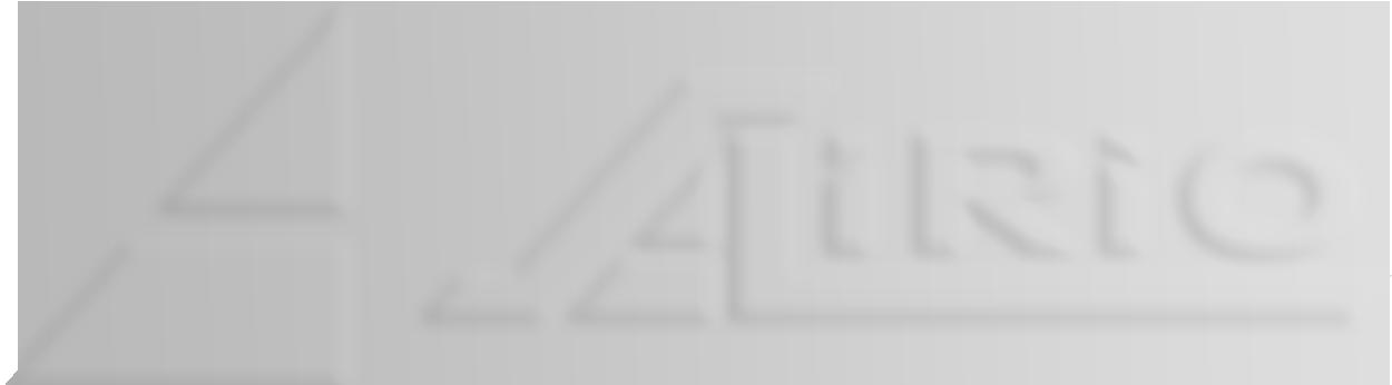 Alírio | Salão